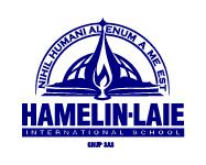 Hamelin Laie