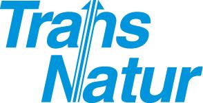 Trans Natur