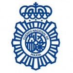 Mención Honorífica Policía